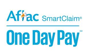 Aflac One Day Pay